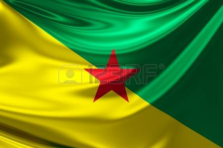 Flag Guiana Stock Vector Illustration And Royalty Free Flag Guiana.