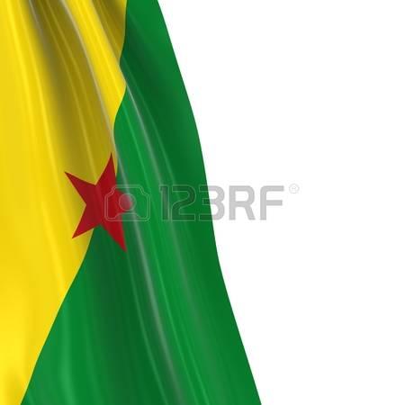 Flag Guiana Stock Vector Illustration And Royalty Free Flag Guiana.