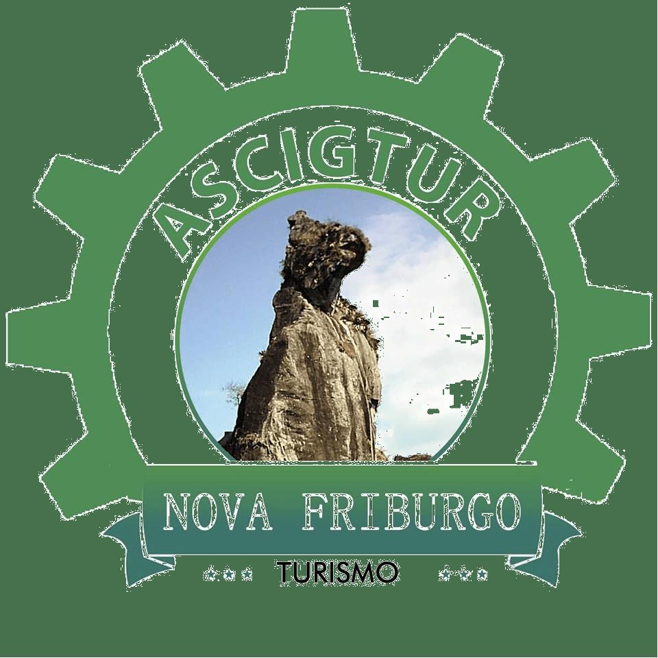 GUIAS DE TURISMO EM NOVA FRIBURGO ASCIGTUR.