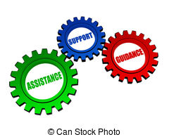 Guidance Clip Art and Stock Illustrations. 15,288 Guidance EPS.