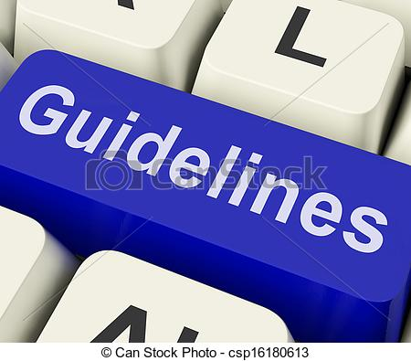 Guidelines Clip Art and Stock Illustrations. 3,198 Guidelines EPS.