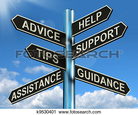 Guidance Illustrations and Clip Art. 9,520 guidance royalty free.