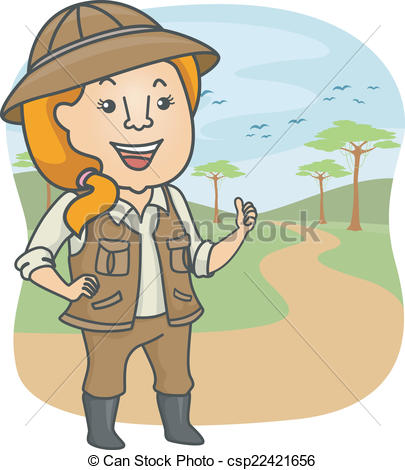 Guide Clip Art and Stock Illustrations. 43,822 Guide EPS.