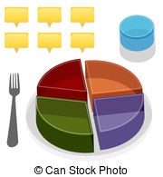 Food plate Vector Clipart Illustrations. 30,987 Food plate clip.