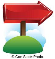 Guide post Vector Clip Art Illustrations. 3,407 Guide post clipart.