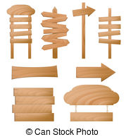 Guidepost Clip Art and Stock Illustrations. 8,505 Guidepost EPS.