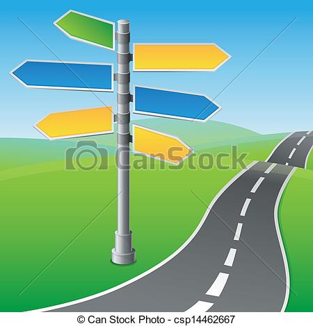Guide post Vector Clip Art Illustrations. 3,407 Guide post clipart.