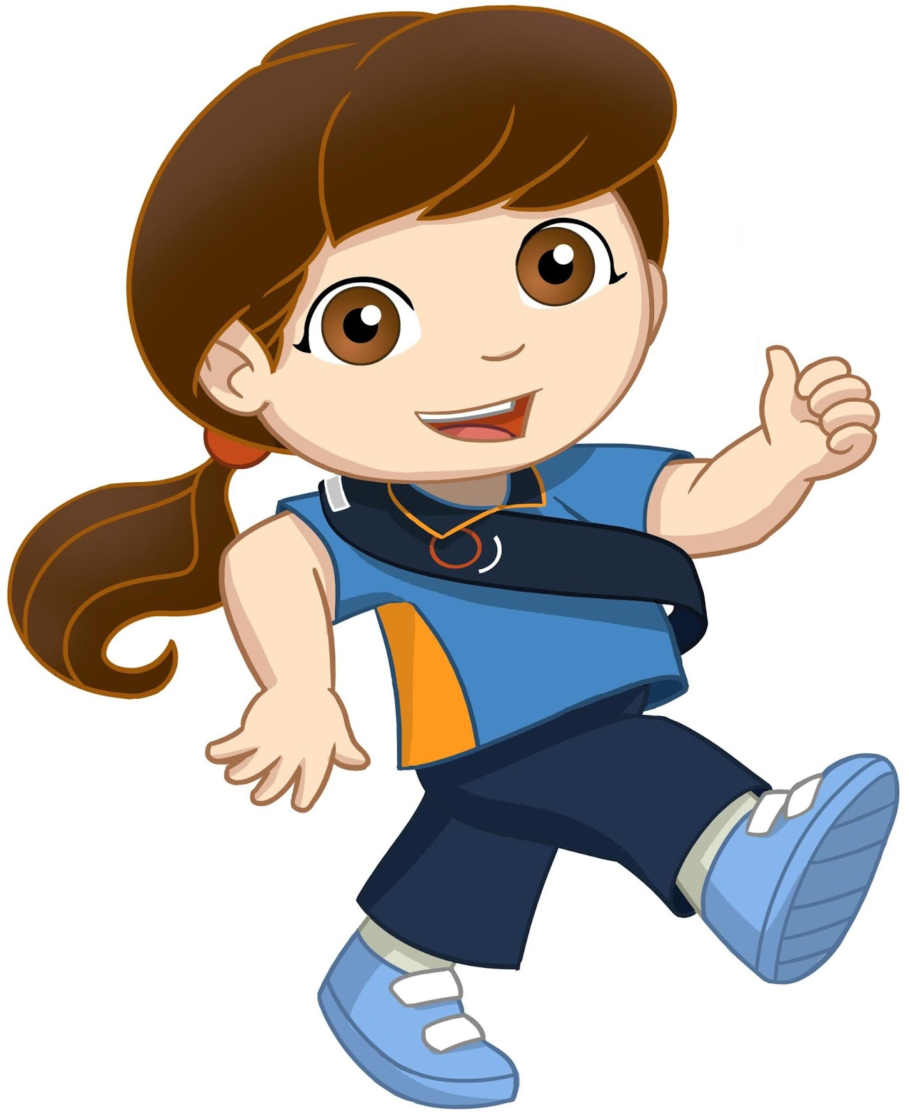 1000+ images about Girl Guides Clip Art on Pinterest.