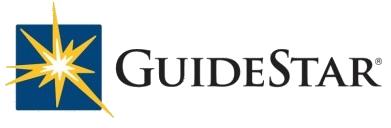GuideStar logo.