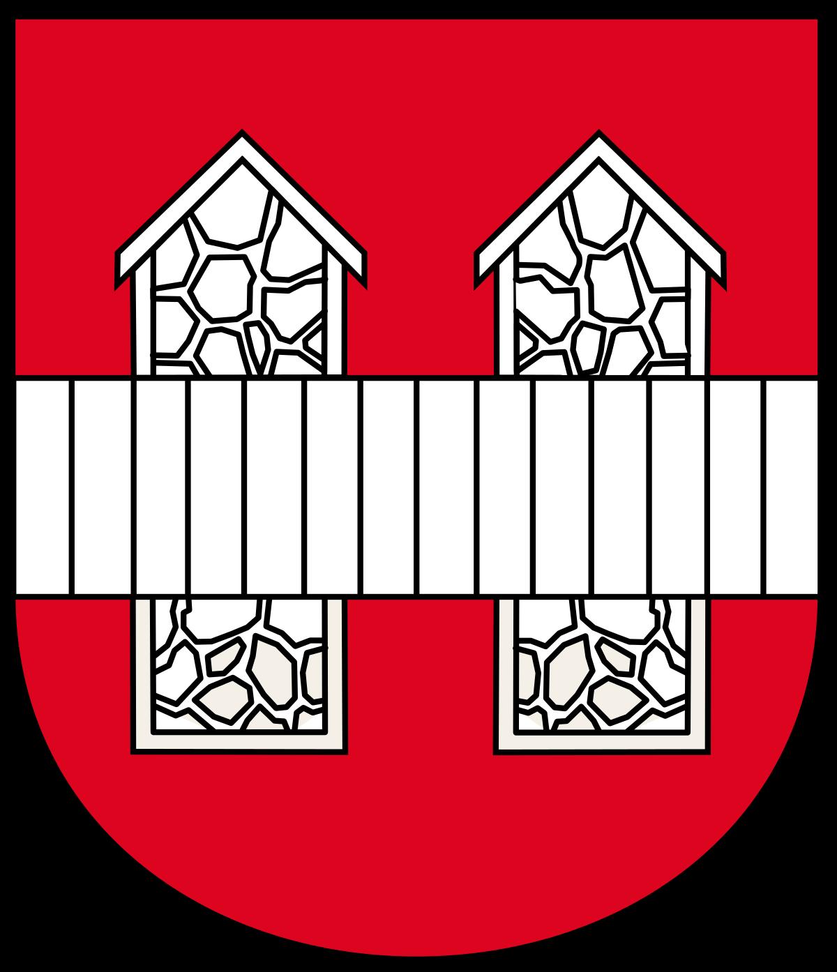 Liste von Söhnen und Töchtern der Stadt Innsbruck.