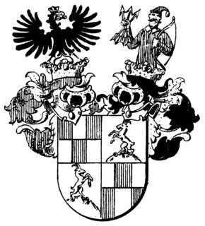 Cobenzl (Adelsgeschlecht).
