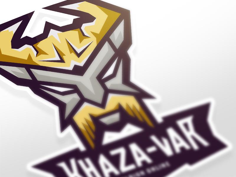 Khaza Var.