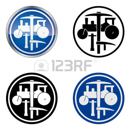 Guild Signs Cliparts, Stock Vector And Royalty Free Guild Signs.