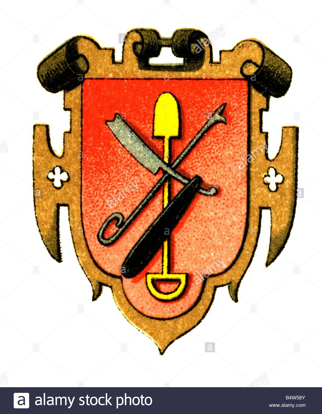 Guild Emblem Stock Photos & Guild Emblem Stock Images.