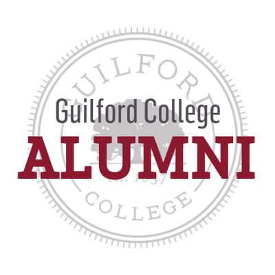 Guilford Alum (@guilford_alum).