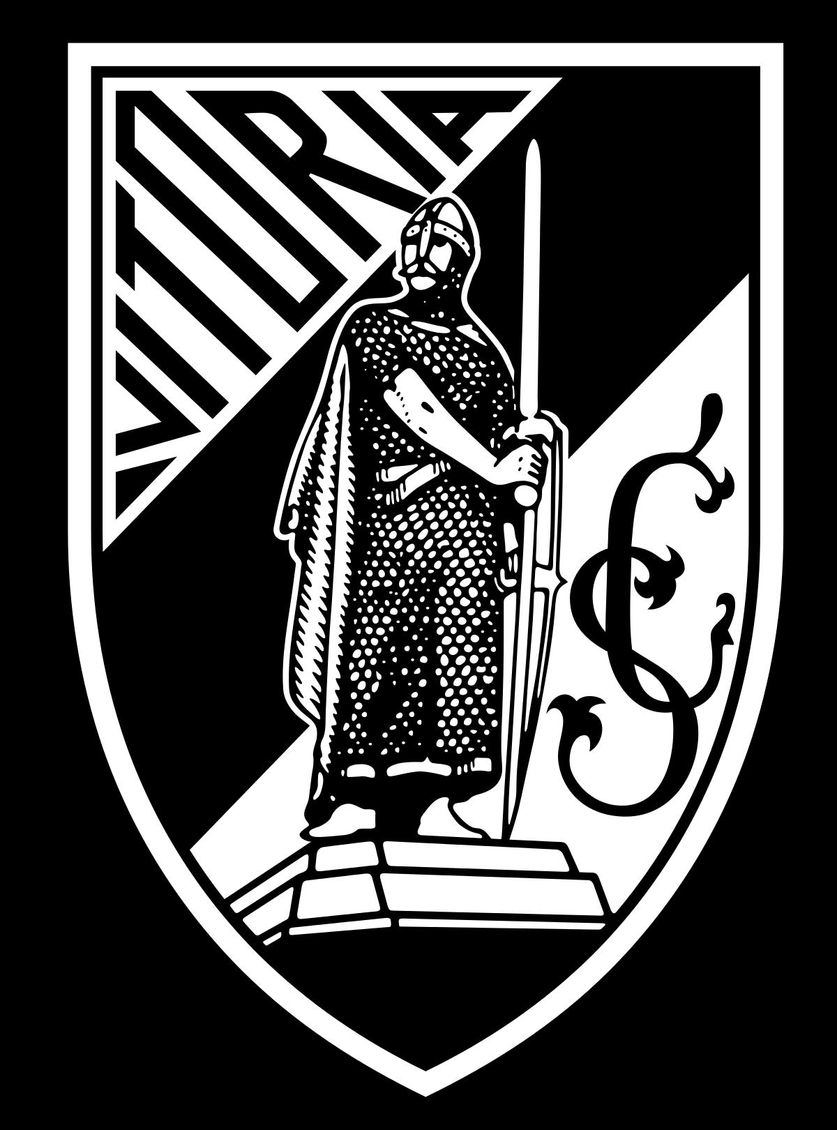 Vitória S.C..