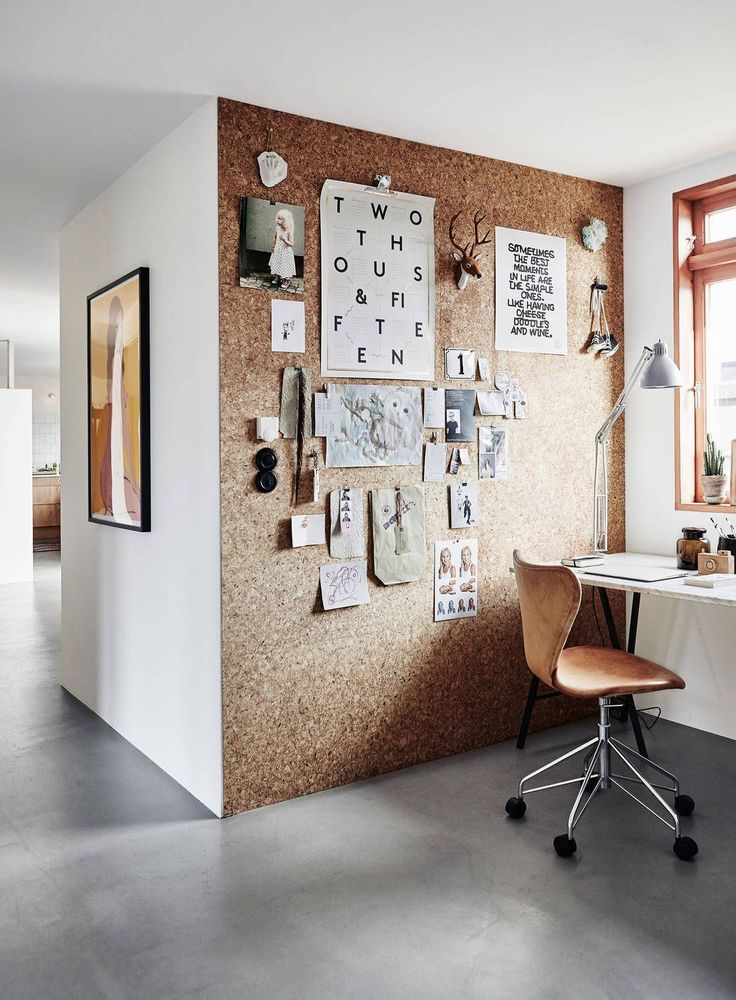 17 Best ideas about Diy Wall on Pinterest.