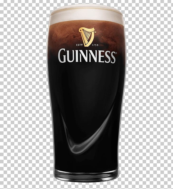 Guinness Harp Lager Beer Black And Tan Imperial Pint PNG, Clipart.