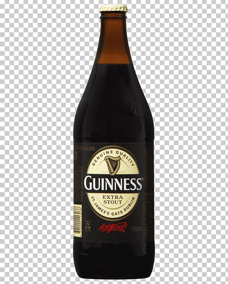 Stout Guinness Beer Bottle Ale PNG, Clipart, Free PNG Download.