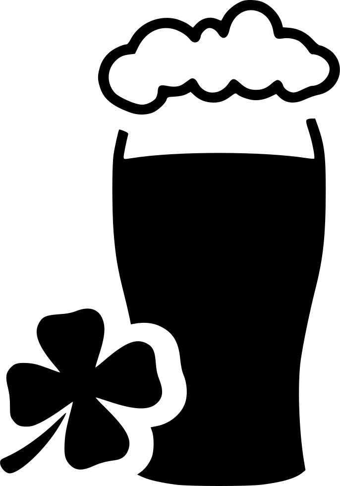 Guinness Irish cuisine Beer Computer Icons Clip art.