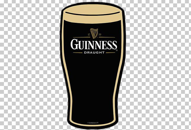 Pint Glass Guinness Imperial Pint Beer Glasses Charger PNG.