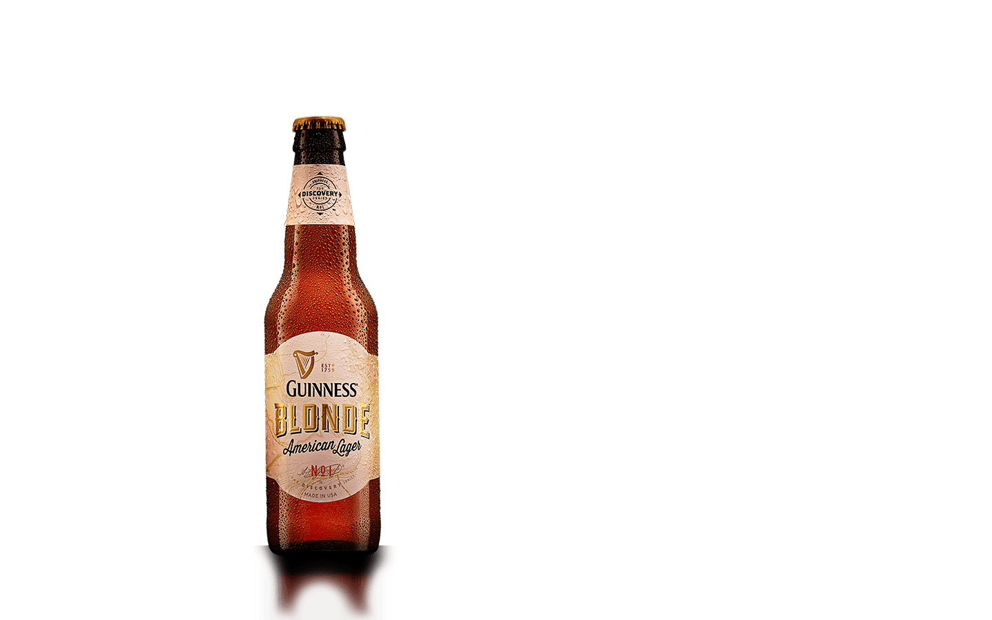 guinness blonde png 10 free Cliparts | Download images on ...