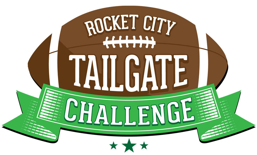 Tailgate Challenge to try to break Guinness World Record.