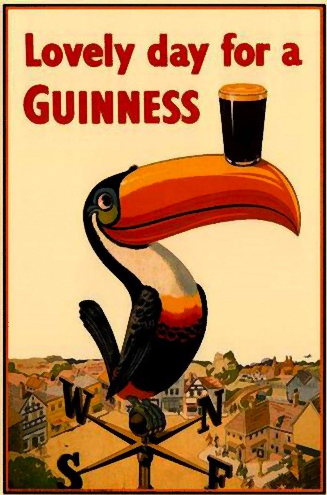 Guinness beer clipart.
