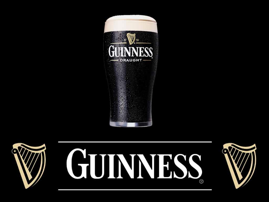 Guinness sheep clipart.