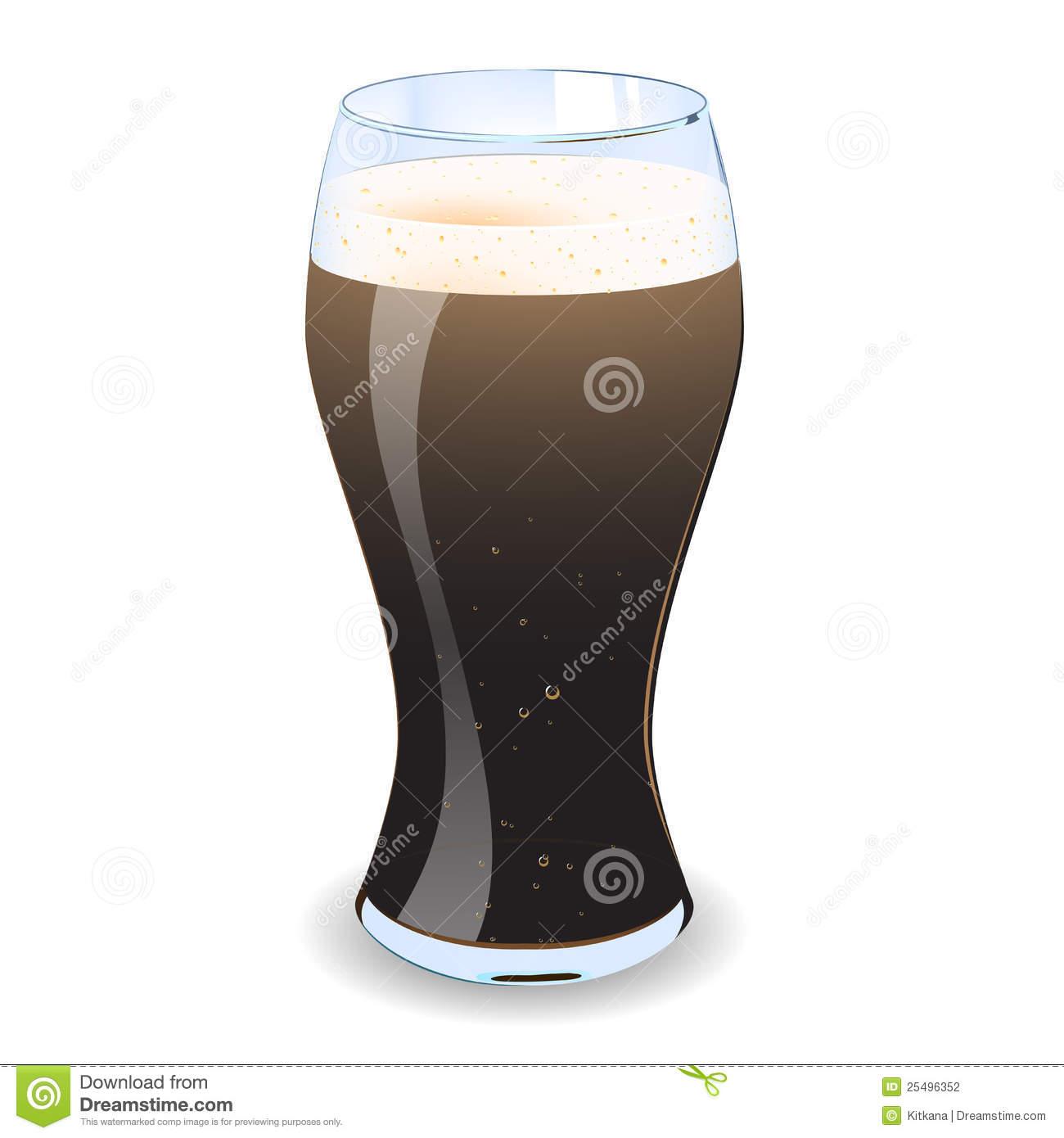 Guinness Stock Illustrations.