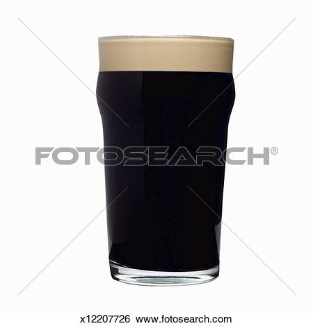 Guinness Images and Stock Photos. 686 guinness photography and.