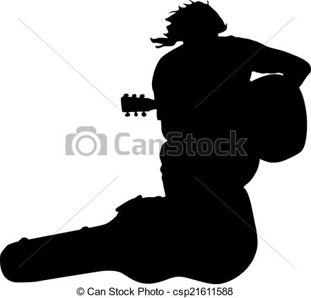 Guitar case Vector Clip Art Illustrations. 55 Guitar case clipart.