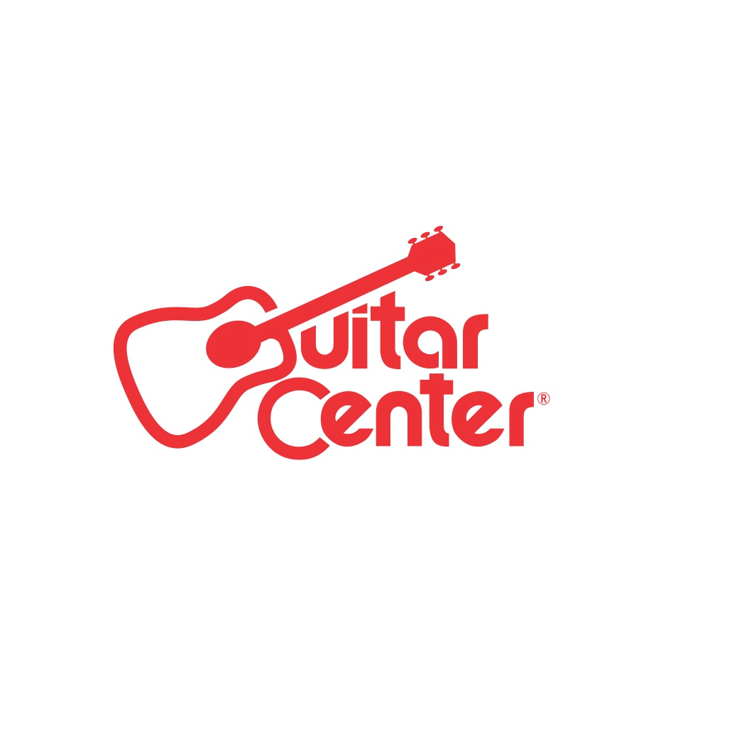 Mobile Guitar Center Store.