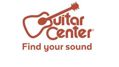 Guitar Center Celebrates Store Grand Opening in Seattle, Washington.