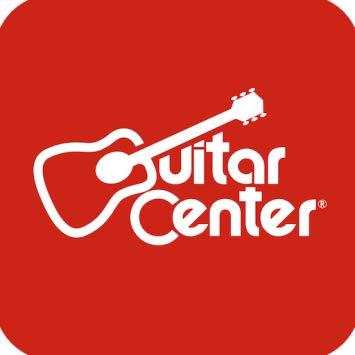 Guitar Center: Shop Music Gear.
