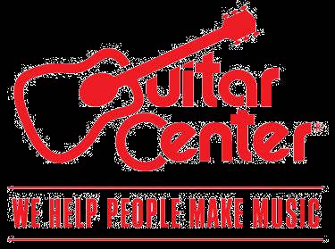 Port St. Lucie Guitar Center Store.