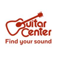 Guitar Center: Vida en la empresa.