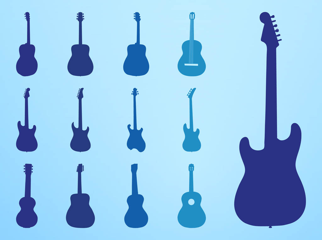 Free Free Guitar Images, Download Free Clip Art, Free Clip Art on.