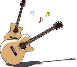 Guitar clip art fretboard free clipart images.