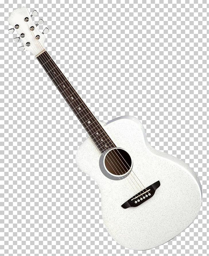 Acoustic Guitar Ukulele PicsArt Photo Studio PNG, Clipart.