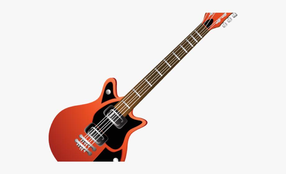 Acoustic Guitar Clipart Picsart.