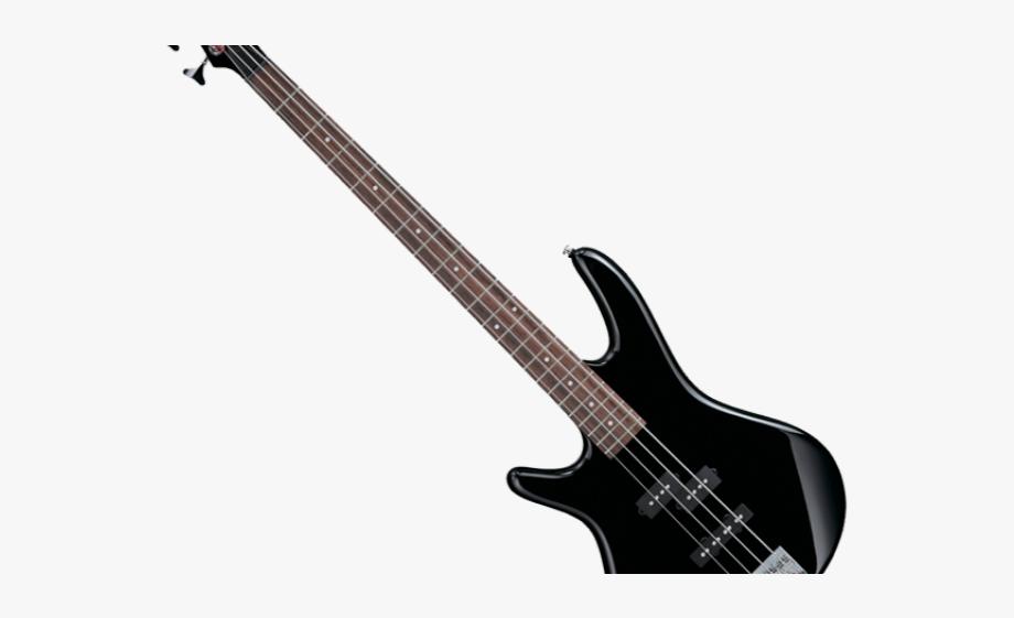 Bass Guitar Clipart Png Full Hd.