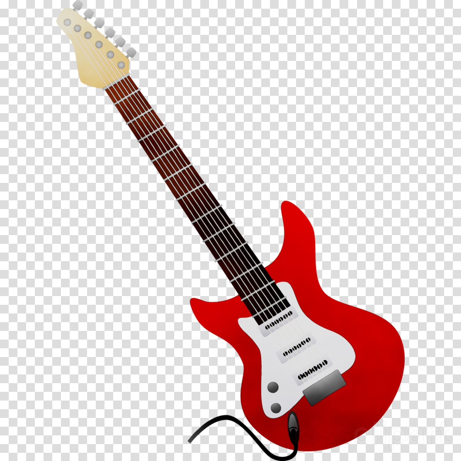 guitar transparent clipart 10 free Cliparts | Download ...