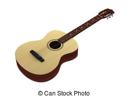 Guitar Clip Art and Stock Illustrations. 27,484 Guitar EPS.
