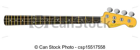 Guitar neck Vector Clip Art Illustrations. 1,403 Guitar neck.
