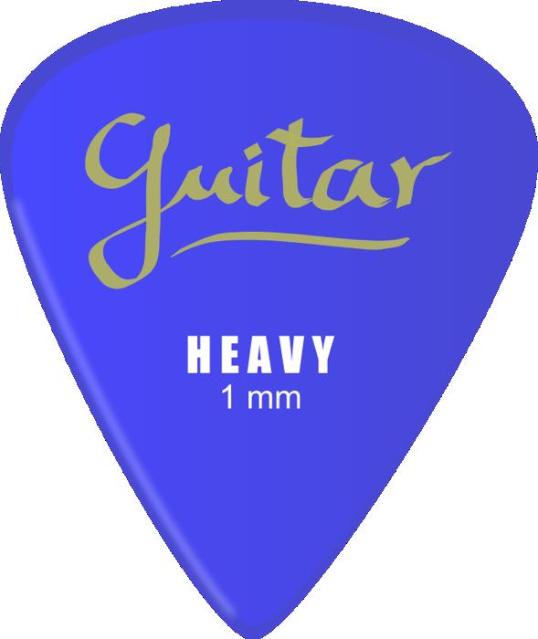 Guitar Clipart.