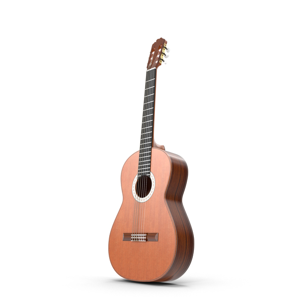 Classical Guitar PNG Images & PSDs for Download.