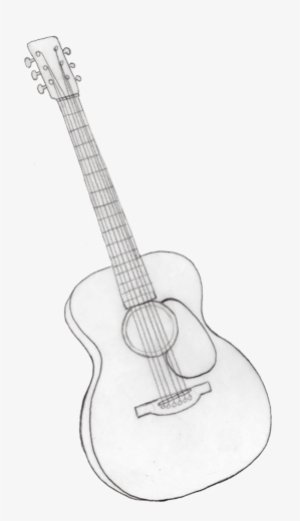 Acoustic Guitar PNG & Download Transparent Acoustic Guitar PNG.