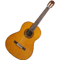 Download Guitar Free PNG photo images and clipart.