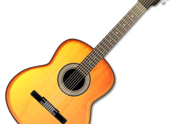 New] Editing Guitar Png Download for PicsArt & Photoshop.